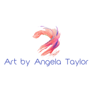 emotional-refelection-art-by-angela-taylor-icon